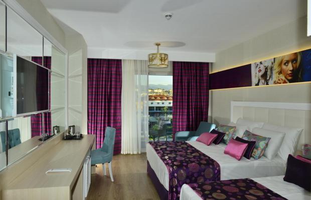 фотографии отеля Azura Deluxe Resort & Spa изображение №75