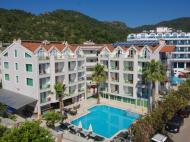 Palmea (ex. Club Palm), 4*