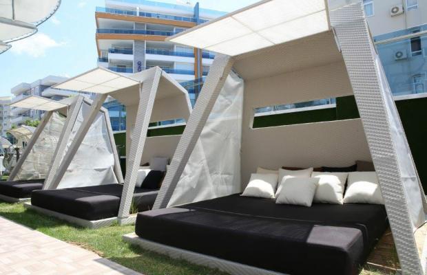 фото Sunprime C-Lounge изображение №42
