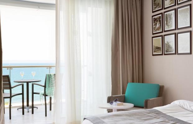 фото отеля Sunprime C-Lounge изображение №21