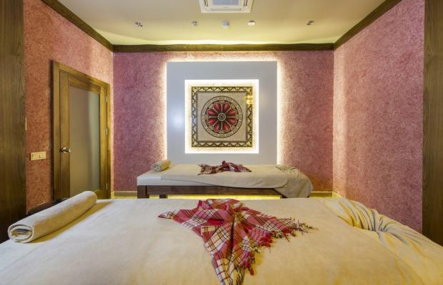 фотографии отеля Dizalya Palm Garden изображение №31