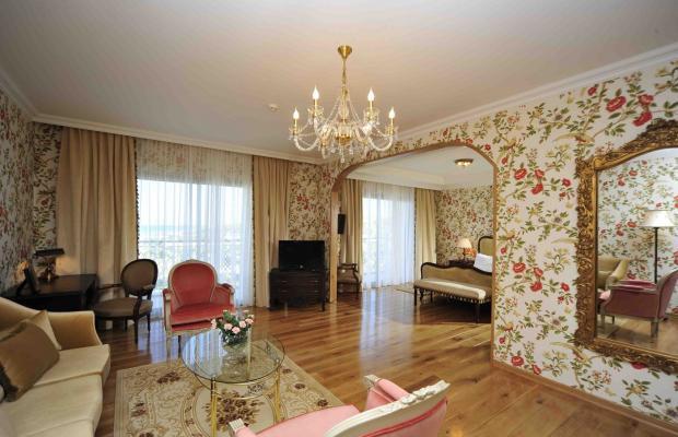 фото отеля Harmony Park Villa Augusto изображение №61