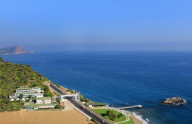 фото отеля Sea Star изображение №9