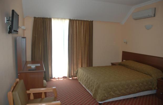 фото отеля Pekcan Hotel изображение №25