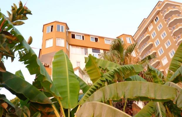 фотографии Klas More Beach (ex. Xeno Hotel Sugar Beach) изображение №8