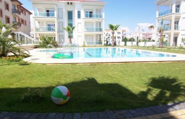 фотографии отеля Tolerance Golf Apartments изображение №3