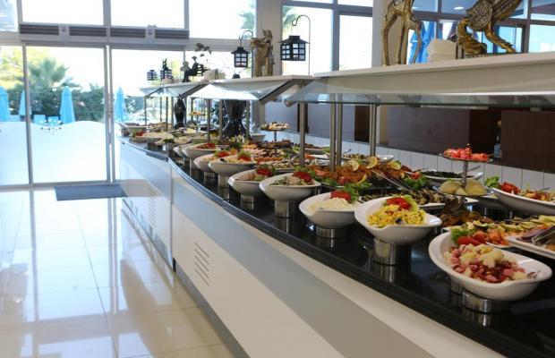фото отеля Sealife Family Resort Hotel (ex. Sea Life Resort Hotel & Spa) изображение №37