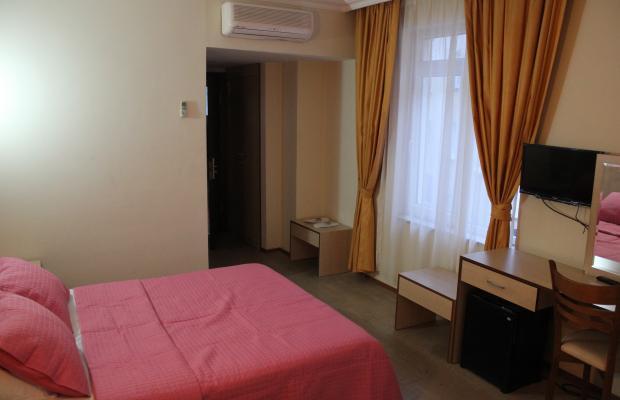 фото отеля Safari Hotel изображение №5