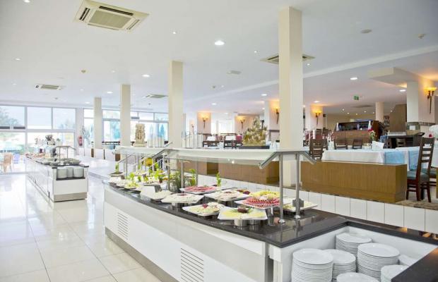 фотографии отеля Sealife Family Resort Hotel (ex. Sea Life Resort Hotel & Spa) изображение №3