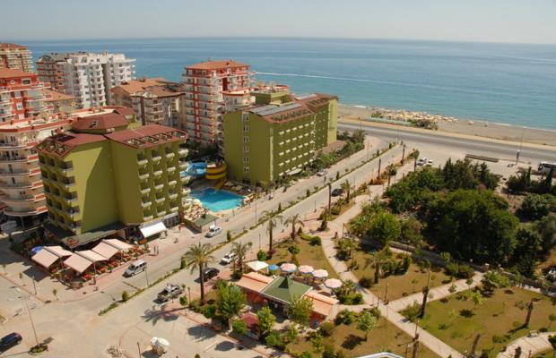 фото Sun Star Beach изображение №14