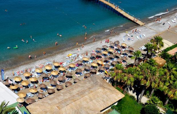 фото отеля Holiday Park Resort изображение №33