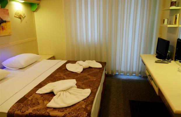 фото отеля Hildegard изображение №17