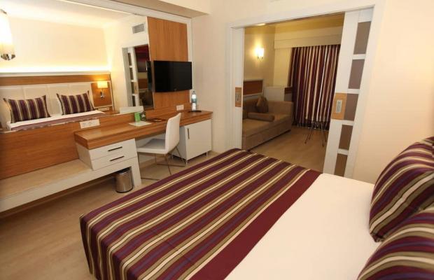фотографии отеля TT Hotels Pegasos Royal (ex. Suntopia Pegasos Royal) изображение №19