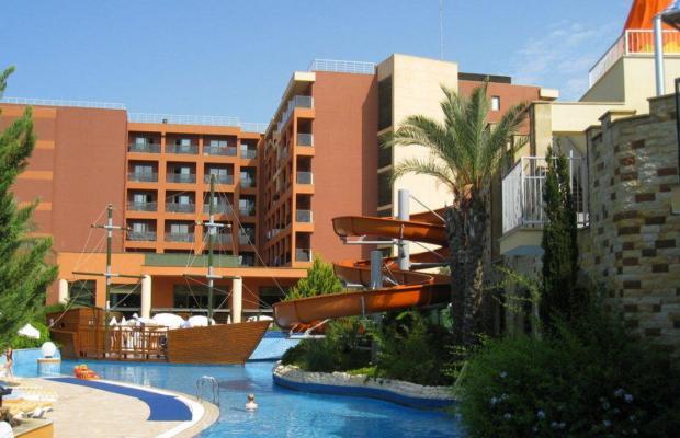фотографии TT Hotels Pegasos Royal (ex. Suntopia Pegasos Royal) изображение №12