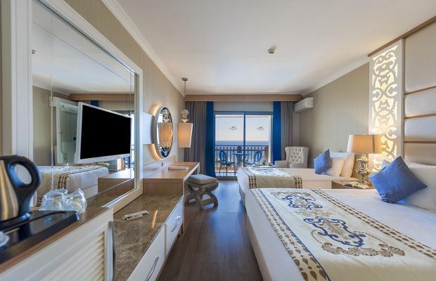 фотографии Quattro Beach Spa & Resort изображение №64