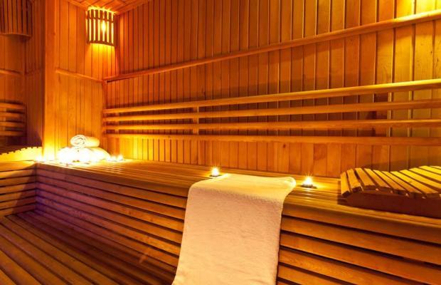 фото отеля Telatiye Resort (ex. Seal of Star) изображение №33