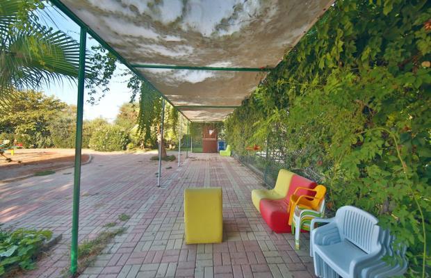 фотографии отеля Timo Resort (ex. Maksim Ottimo)  изображение №67