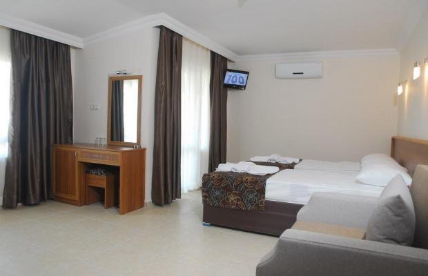 фотографии отеля Pera Inn изображение №11