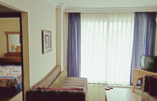 фотографии отеля Royal Garden Select изображение №55