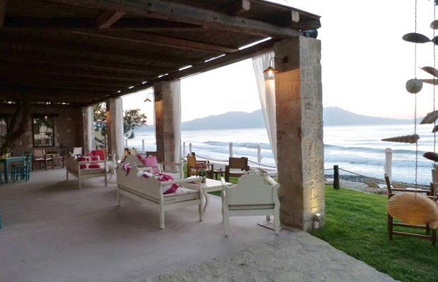 фотографии отеля Azure Beach Villas изображение №55