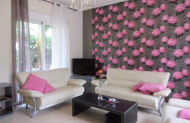 фото отеля Azure Beach Villas изображение №5