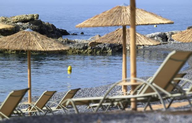 фотографии Kakkos Bay изображение №36