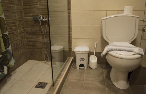 фото Nireas Hotel изображение №6
