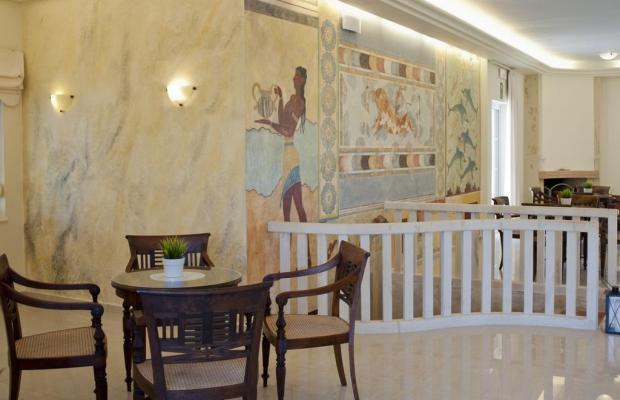 фото отеля Caretta Beach изображение №29