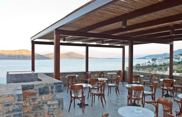 фотографии Royal Marmin Bay Boutique & Art Hotel (ex. Marmin Bay) изображение №56