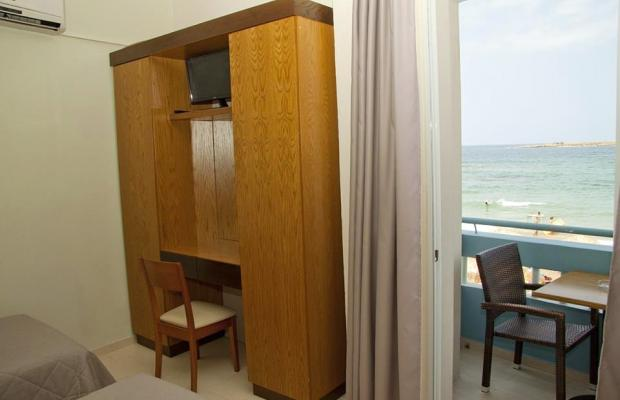 фотографии Christina Apartments изображение №40
