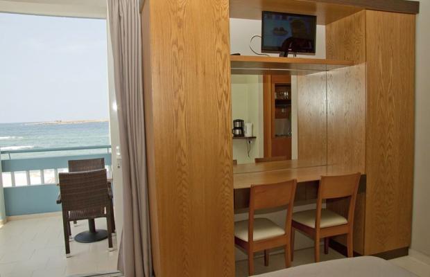 фотографии Christina Apartments изображение №32