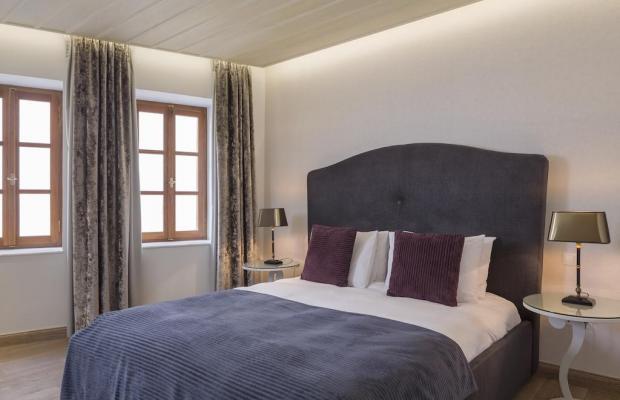 фотографии отеля Casa Delfino Hotel & Spa изображение №3