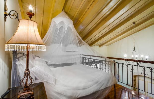 фото отеля Casa Leone изображение №17