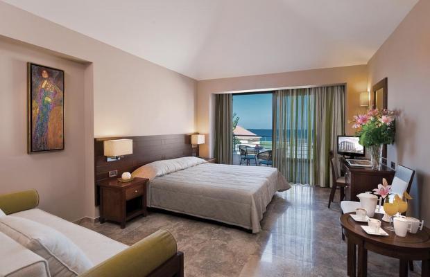 фотографии отеля Porto Platanias Beach Resort & Spa изображение №39