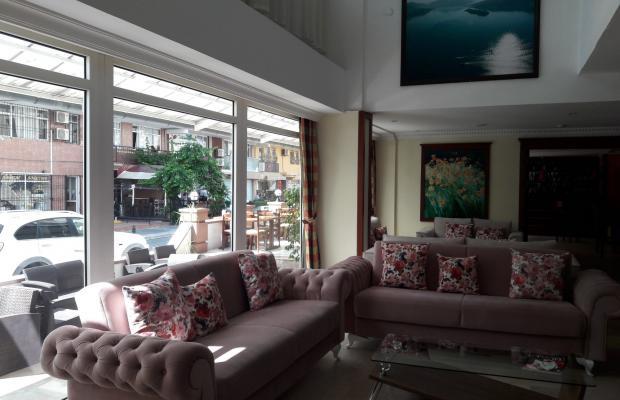 фото Sun Maris City изображение №6