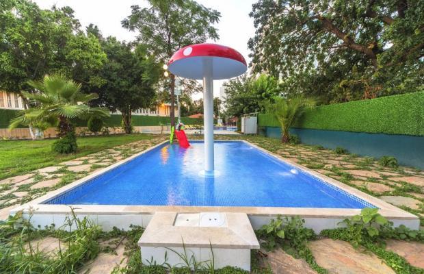 фото SunBay Park (ex. Sun Bay; Sun Maris Park) изображение №2