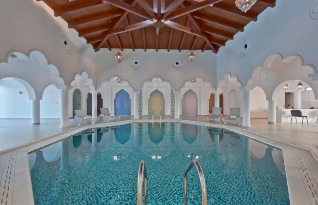 фото Anemos Luxury Grand Resort изображение №130