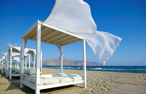 фото отеля Anemos Luxury Grand Resort изображение №129