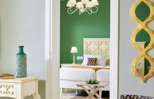 фото Anemos Luxury Grand Resort изображение №118
