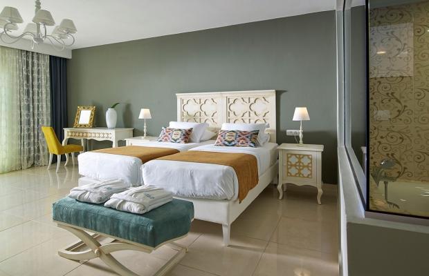 фото Anemos Luxury Grand Resort изображение №102