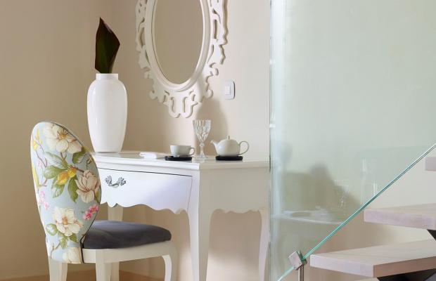 фотографии Anemos Luxury Grand Resort изображение №56
