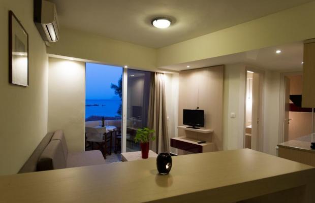 фото Seafalios Apartments изображение №2