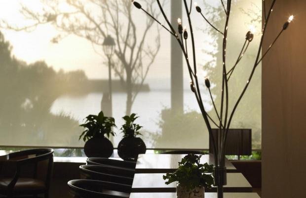 фотографии отеля Irida изображение №15