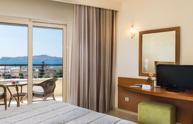 фото отеля Cretan Dream Royal изображение №61