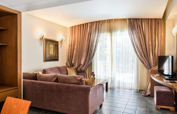фотографии отеля Cretan Dream Royal изображение №51