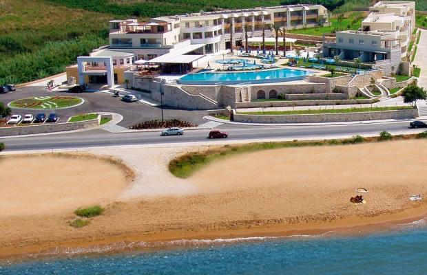 фото отеля Cretan Dream Royal изображение №17