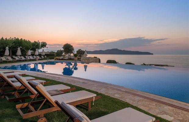 фото Cretan Dream Royal изображение №2