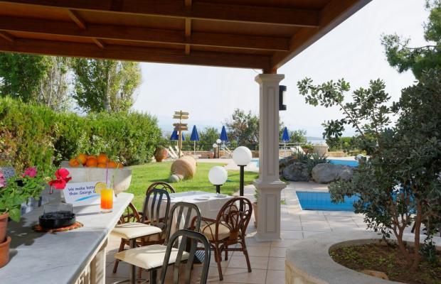 фотографии Alianthos Suites изображение №12