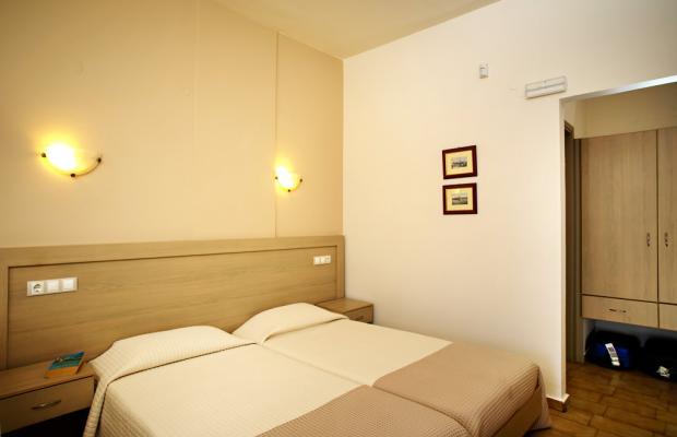 фото отеля Lefka Apartments изображение №25