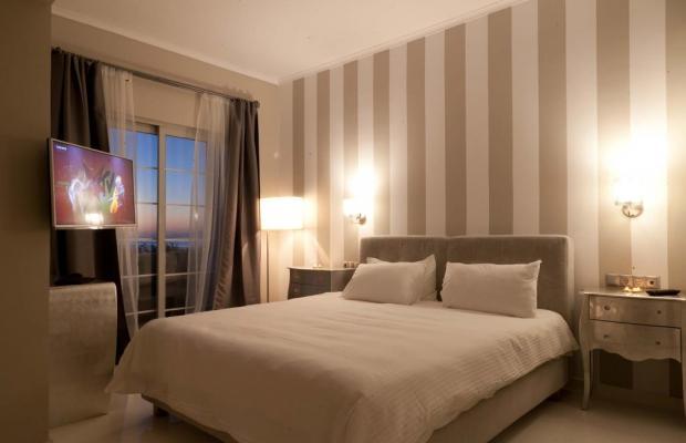 фото отеля Georgioupolis Beach изображение №33